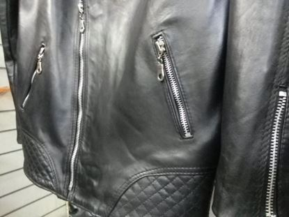 Picture of Alostora Jacket Thin