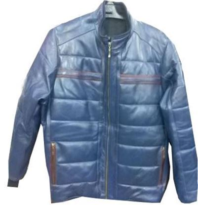 Picture of Pam jacket
