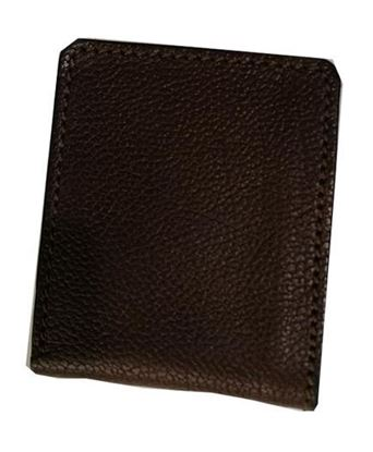 Picture of Genuine Leather Wallet  from 6 October