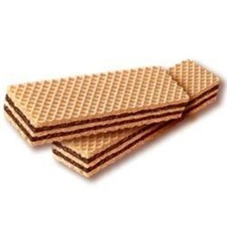 Picture for category Wafer