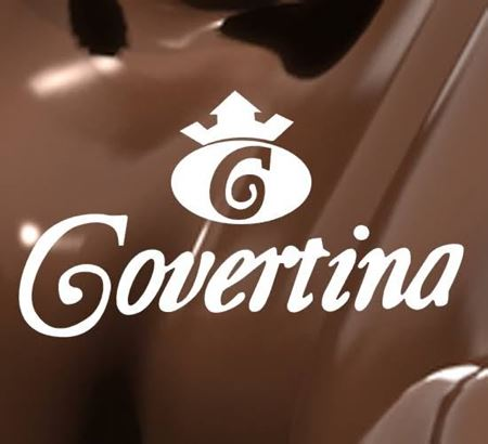 Picture for category Milk Chocolate