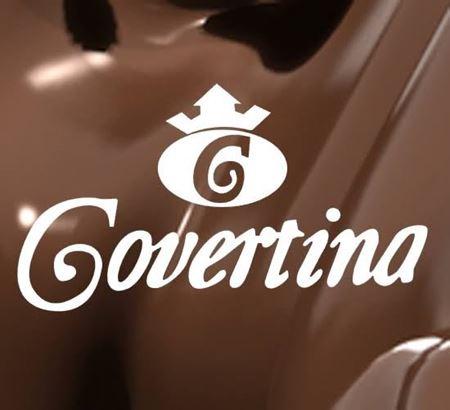 Bild für Kategorie Milk Chocolate