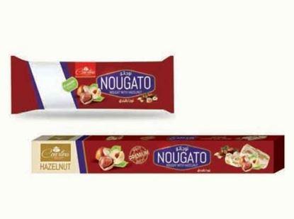 Picture of COV-NO-4007 Nougato - Nougato with hazelnut