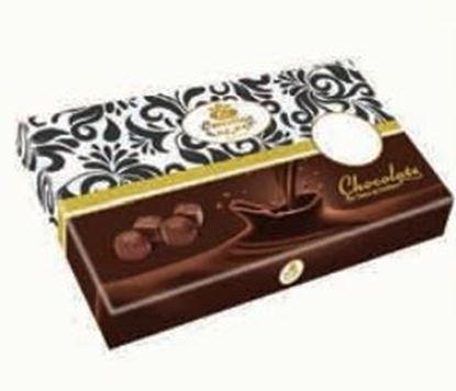 Bild von COV-G-1255 Köstliche sortierte Schokolade 80