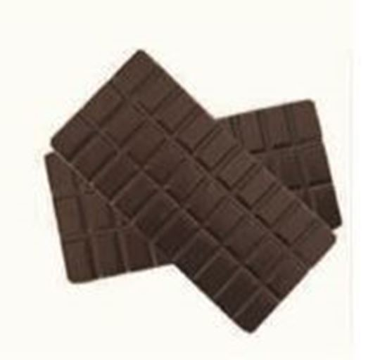 Picture of COV-J-13-  couverture - cooking chocolate