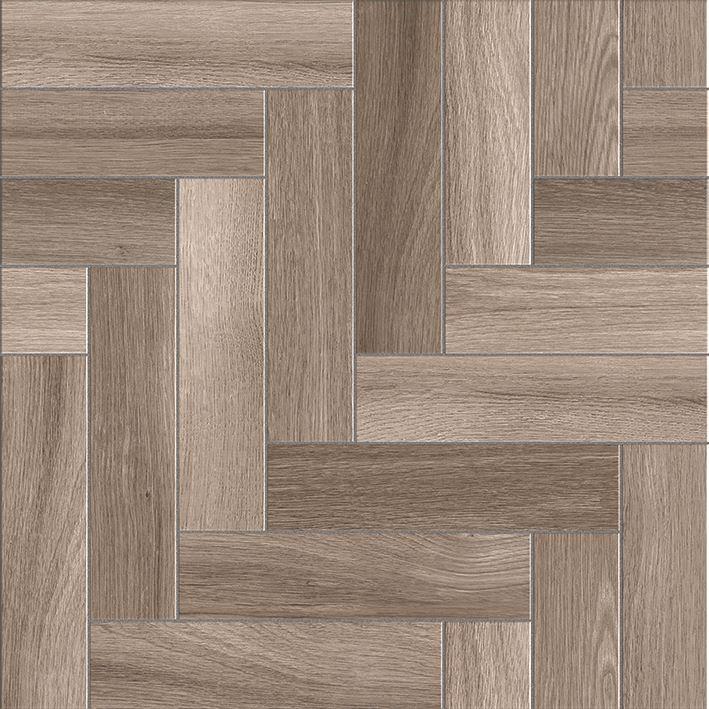 Beige Geometric 2 Tiles