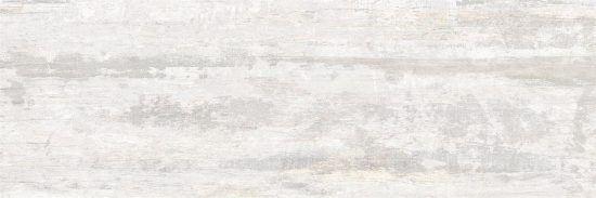 SWING GREY 88862