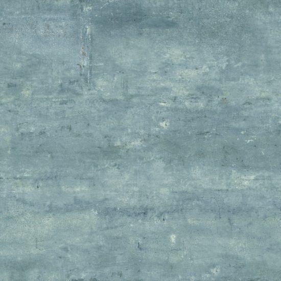 Picture of Primavera Floor Cleopatra