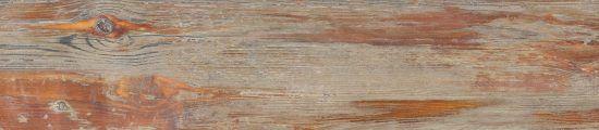 Floor 15x70 - 86095