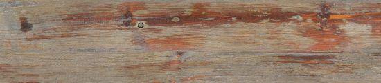 Floor 15x70 - 46936