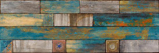 Wall 25x75 - 17632