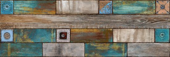 Wall 25x75 - 36756