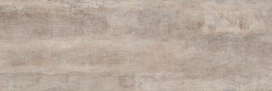 Wall  OLMO WOOD 25x75 - 34164