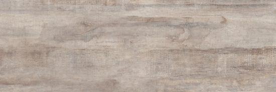 Wall OLMO WOOD 25x75 - 44427