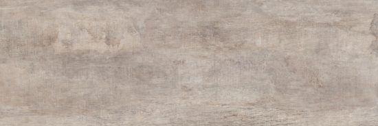 Wall OLMO WOOD 25x75 - 55514