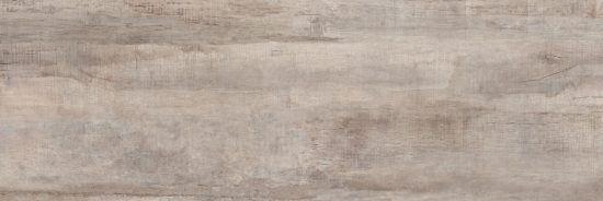 Wall OLMO WOOD 25x75 - 75910