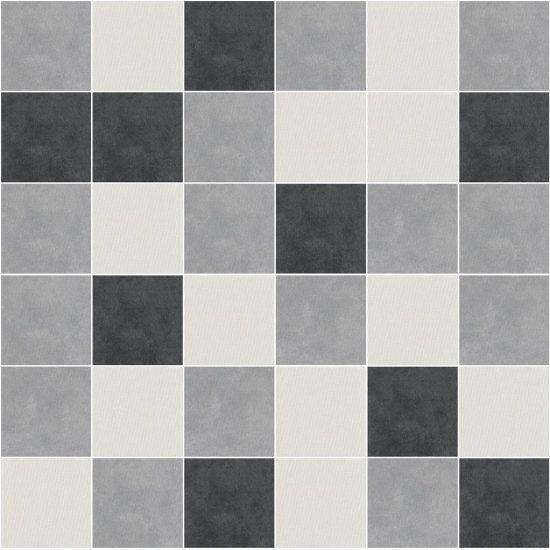 Wall 60x60  - 14572
