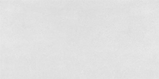Wall 30x60 - 19106