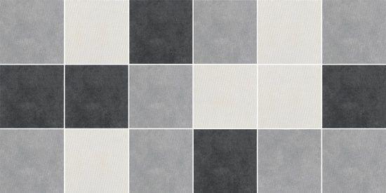 Mix Grey 30x60 - 17077