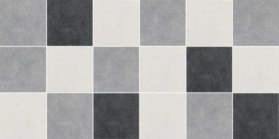 Mix Grey 30x60 -  17378