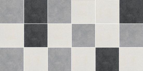 Mix Grey 30x60 -  88430