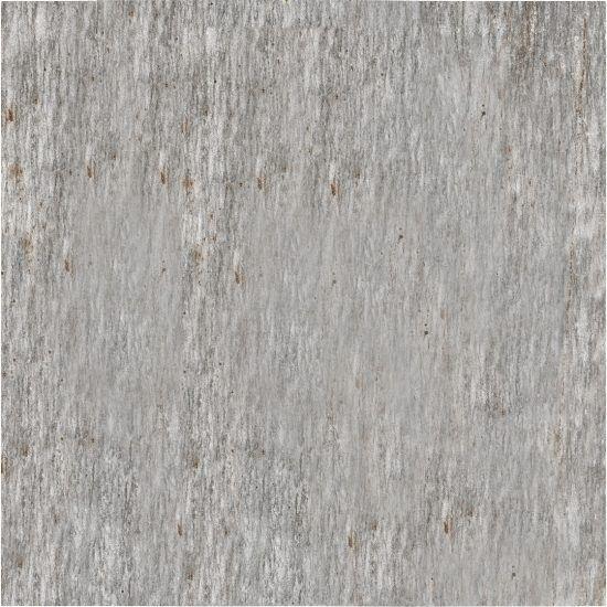 Floor  60x60  - 23214