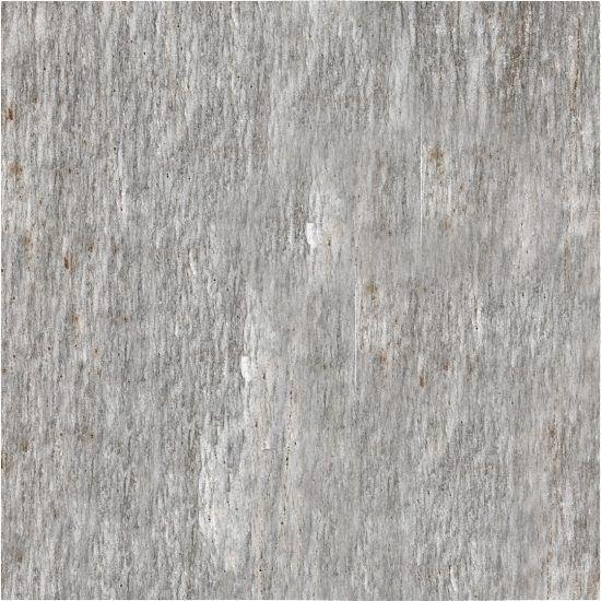 Floor 60x60 - 51390