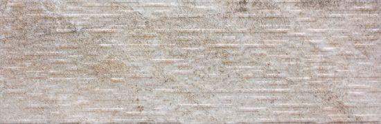 Wall 31.5x96 - 24640