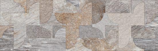 Wall 31.5x96 - 59083
