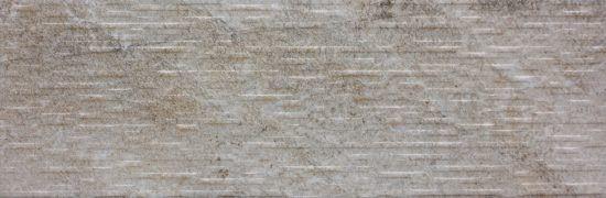 Wall 31.5x96 - 71601