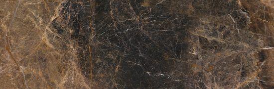 BLACK FLAT 31.5x96 - 73653