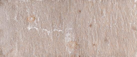 PLATINUM 1 25x60 - 47364