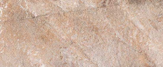 PLATINUM 1 25x60 - 80504
