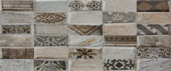 PLATINUM 1 25x60 - 39021