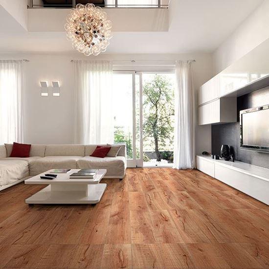 Picture of ASPEN Floor  15x70 - Cleopatra