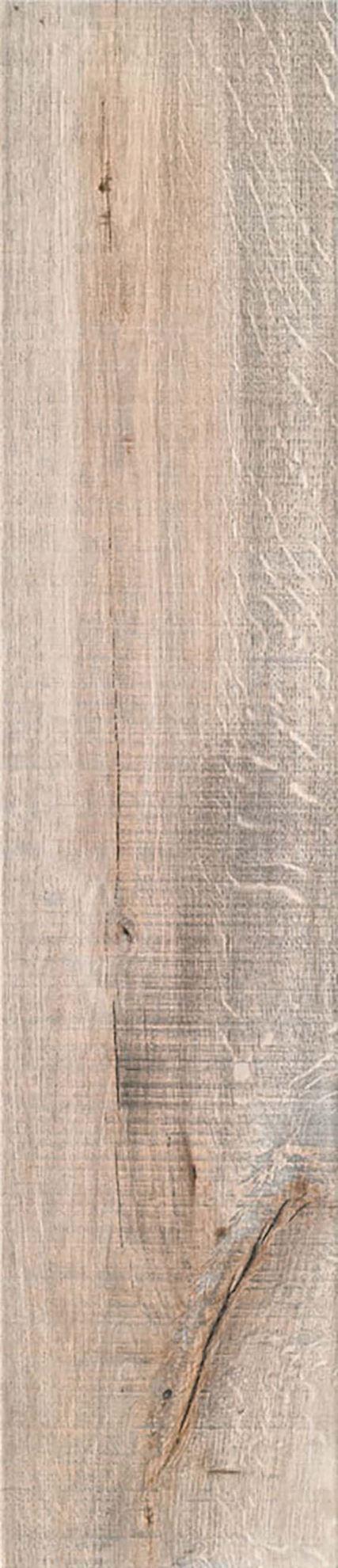 ASPEN White 15x70