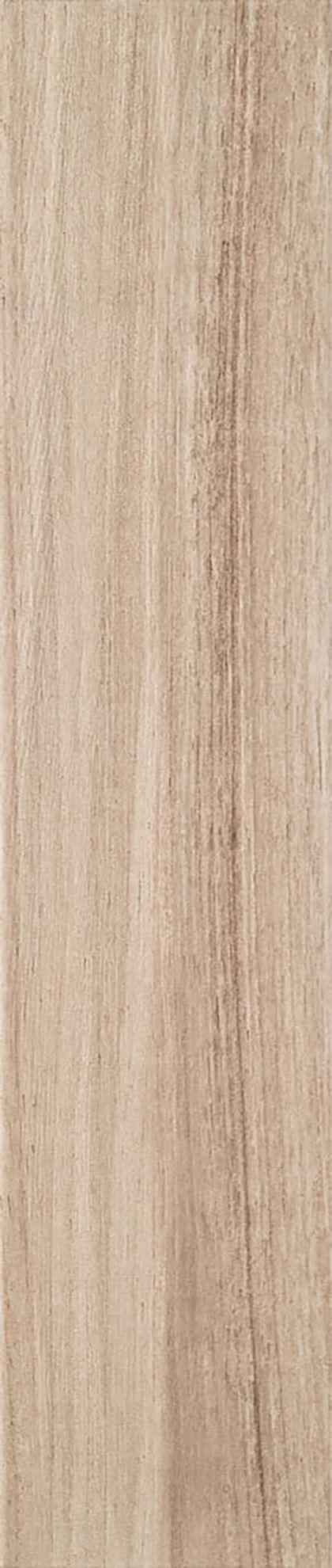 WOOD ASH 15x70