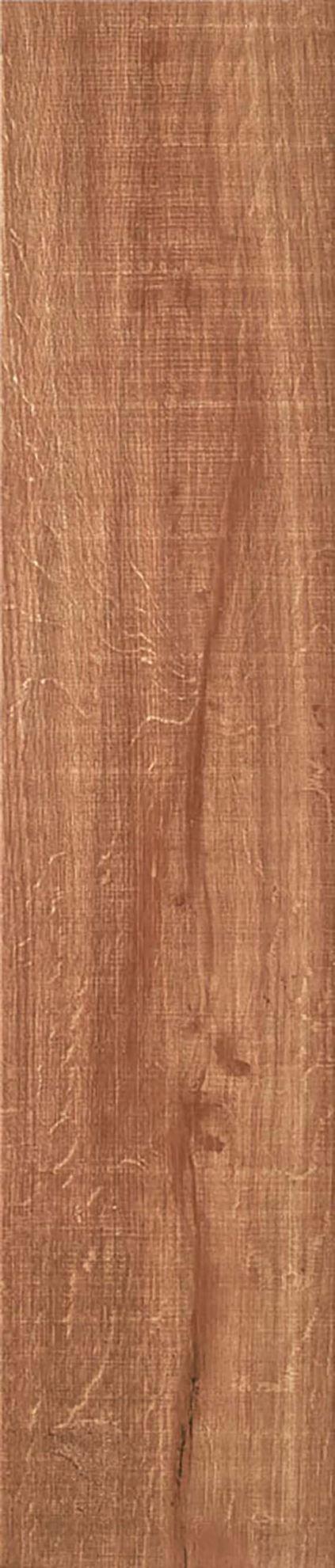 WOOD HAVAN 15x70