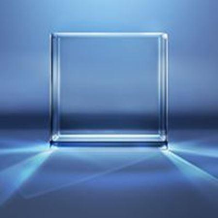 Bild für Kategorie Kristallporzellan