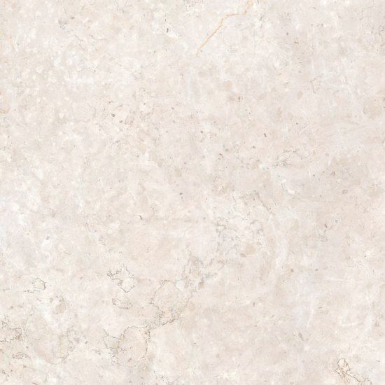 CORDOBA-6 60x60