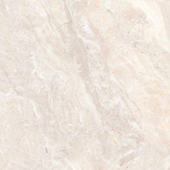 VENEZIA (1) 60x60