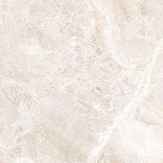 VENEZIA (3) 60x60