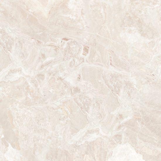 VENEZIA (4) 60x60