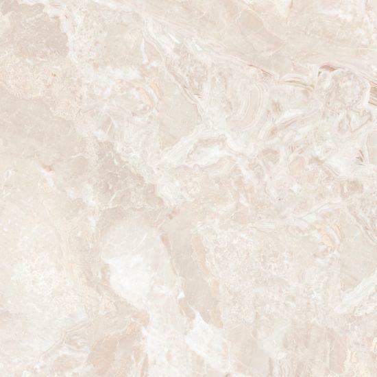 VENEZIA (5) 60x60