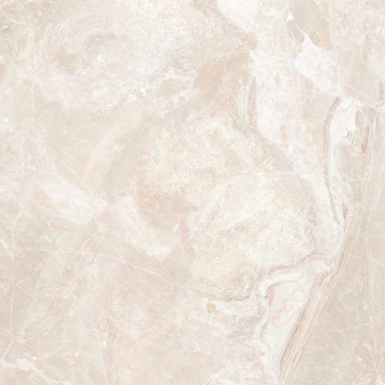 VENEZIA (6) 60x60